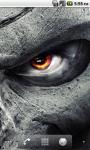 Darksiders 2 Live WP screenshot 5/6