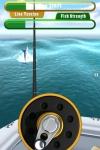 Flick Fishing FREE screenshot 1/1