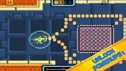 Super Bit Dash screenshot 4/5