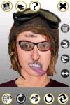 Face Bender screenshot 1/1