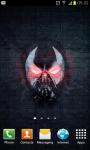Bane HD Wallpapers screenshot 4/6