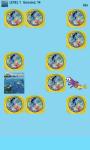 Finding Nemo Memory Game Free screenshot 4/6