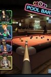 Pool Bar - Online Hustle (for iPad) screenshot 1/1