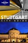 Stuttgart Guide - Lonely Planet screenshot 1/1