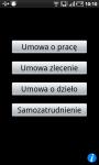 Income Tax Calculator FREE screenshot 1/5