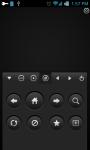 WiFi Mouse - Necta screenshot 6/6