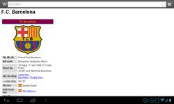 Wikipedia Pro screenshot 1/6