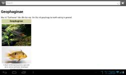 Wikipedia Pro screenshot 5/6