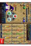 Magic  Elements  War screenshot 2/2