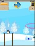 Jumpie Jump Out screenshot 1/3