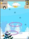 Jumpie Jump Out screenshot 3/3