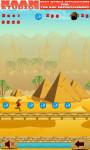Pyramid Run – Free screenshot 5/6