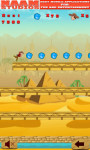 Pyramid Run – Free screenshot 6/6