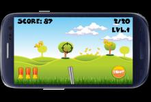 Fun Duck Shot Game screenshot 4/5