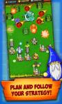 Puzzle Defense: Dragons screenshot 3/5