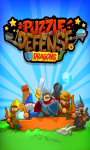 Puzzle Defense: Dragons screenshot 5/5