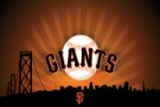 San Francisco Giants Fan screenshot 1/4