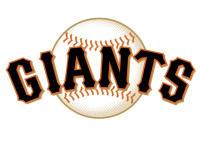 San Francisco Giants Fan screenshot 2/4