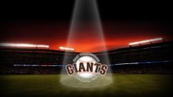 San Francisco Giants Fan screenshot 3/4