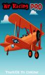 free-Air Racing screenshot 1/1