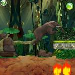 Elephant Run screenshot 3/3