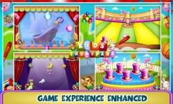 Kids Theme Park game screenshot 3/6