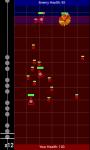 Rhythm Conflict screenshot 6/6