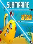 SUBMARINE attack screenshot 1/4