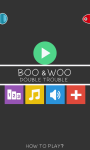 Boo and Woo: Double Trouble screenshot 2/4