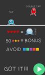 Boo and Woo: Double Trouble screenshot 3/4