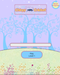 Chirpy Cricket screenshot 2/4