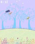 Chirpy Cricket screenshot 3/4