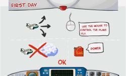 Doomsday flight  screenshot 3/4