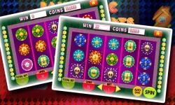 Fantastic Fantasy Slots Free screenshot 4/6