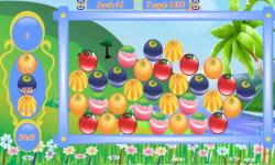 Magic Forest Tree screenshot 1/6