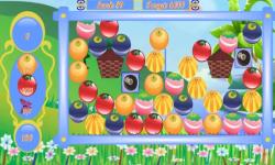Magic Forest Tree screenshot 3/6