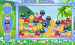 Magic Forest Tree screenshot 4/6