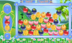 Magic Forest Tree screenshot 5/6