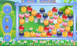 Magic Forest Tree screenshot 6/6