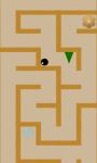 Maze Descender screenshot 2/6