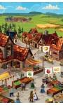 Empire Four Kingdoms screenshot 2/5
