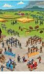 Empire Four Kingdoms screenshot 3/5