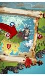 Empire Four Kingdoms screenshot 4/5