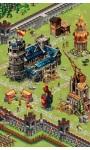 Empire Four Kingdoms screenshot 5/5