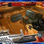 Battlefield Frontline City   screenshot 3/3