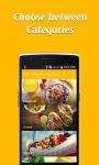 Weight loss recipes free screenshot 3/4