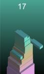 Tower Stack Free screenshot 1/5