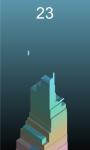 Tower Stack Free screenshot 2/5