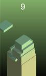Tower Stack Free screenshot 3/5
