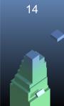 Tower Stack Free screenshot 4/5